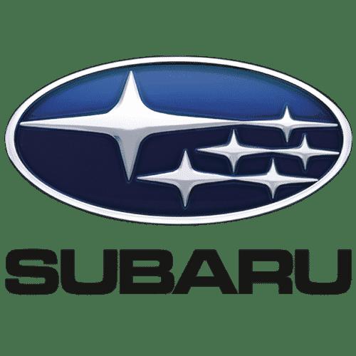 Lanes Automobiles Subaru Martinique